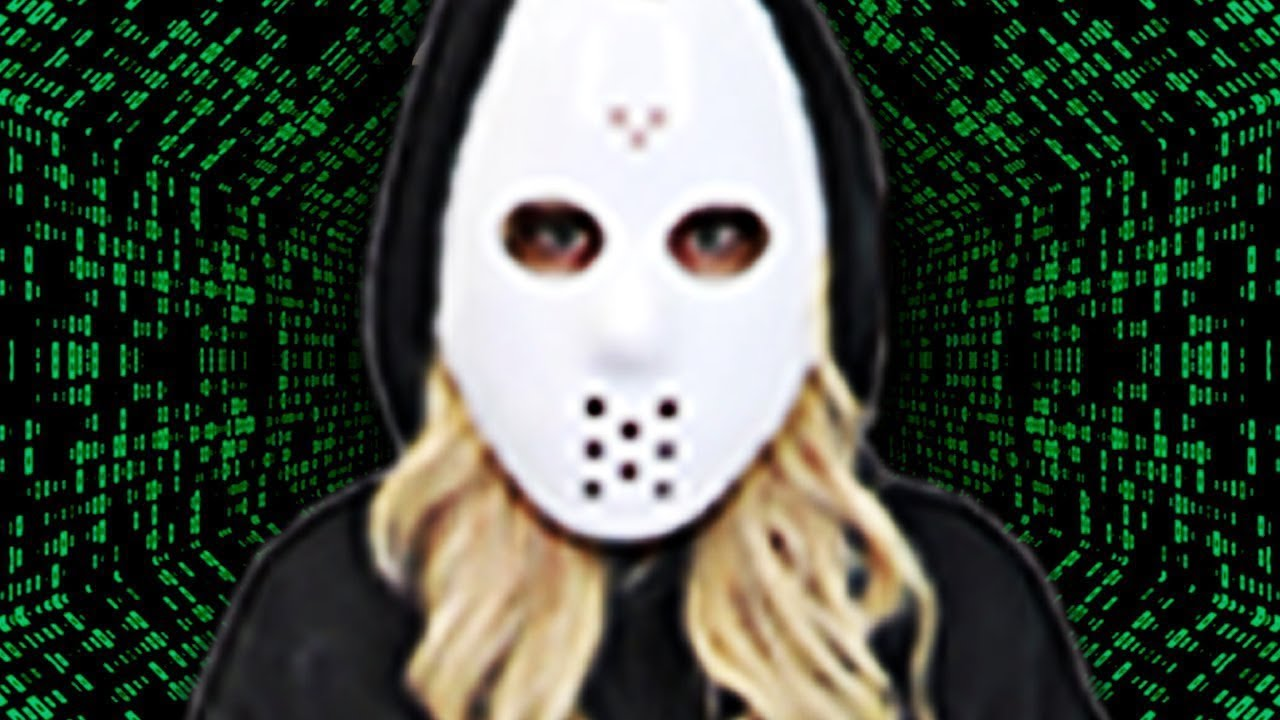 RZ Twin Has Hacked the Rebecca Zamolo Channel (Event Date Clues and Riddles)